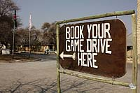 Book Your Game Drive HERE!