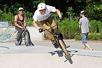 Skating-Contest-025