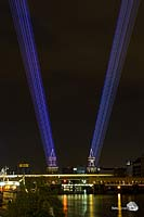 Festival-of-Lights-2013-031