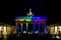 Festival-of-Lights-2013-039